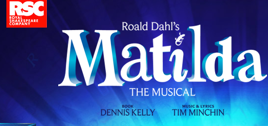 Q&A with Dennis Kelly, writer of Matilda, Pulling & Utopia
