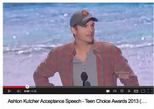 Ashton Kutcher at 01.15.37