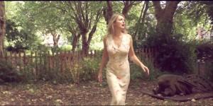 Pearl Marysia Trembecka short film