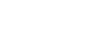 logo@2x copy