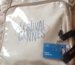 Cannes 2014 Film Festival