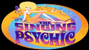 SingingPsychicLogo2