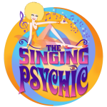 tHE Singing Psychic Logo_CentreAlign