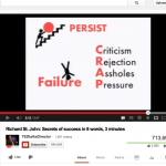 Screen shot 2013-04-02 at 10.01.22