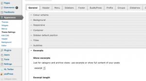 Screen shot 2013-04-10 at 22.49.08