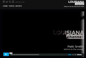 Screen shot 2013-04-10 at 23.57.40