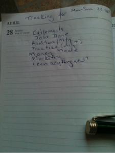 Screen shot 2013-04-22 at 10.03.26