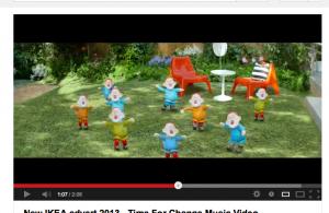 Screen shot 2013-05-20 at 13.12.21