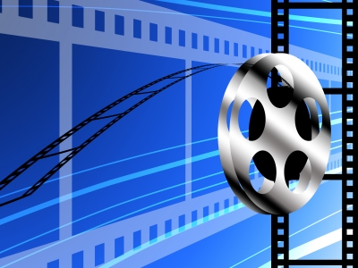 Filmmakers wanted -Apply to International Collaborative Film Project