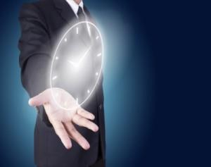Marysia Creative Time Management