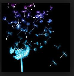 Screen shot 2013-07-03 at 19.59.39