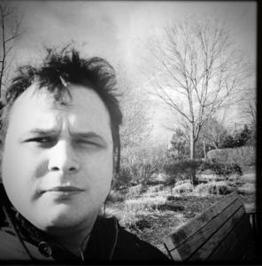 Dan Horrigan writer director