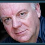 Paul Clayton Actor