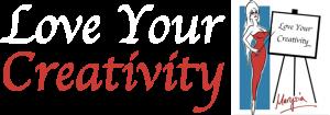 logo@2x-copy_lyc2