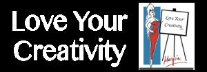 logo@2x-lyc