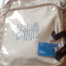 8 lessons I learnt from the Cannes film festival about being a successful creative