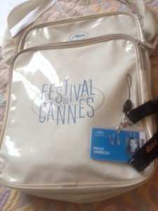 Cannes 2014 Film Festival