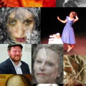 Face to Face Festival of Solo Theatre
