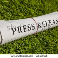 18 tips on writing a Press Release & Bios