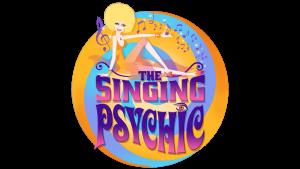 tHE Singing Psychic Logo_CentreAlign