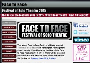 Screen Shot 2015-06-14 at 00.29.59